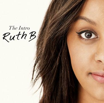 Ruth B shows hope, comfort with new release