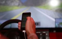 New driving laws affect teens